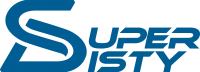 superdisty-logo
